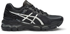 * NEW * Asics Gel Kayano 22 Womens Running Shoe (B) (9993)