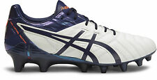 * NEW * Asics Gel Lethal Tigreor 9 IT Football Boot (D) (0150)