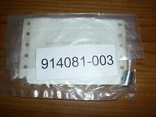Mooney Bushing 914081-003