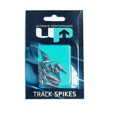 Ultimate Performance Replacement Running Spikes