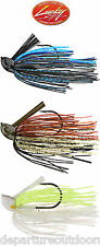 LUCKY CRAFT SKT JIG 5/8 OZ.
