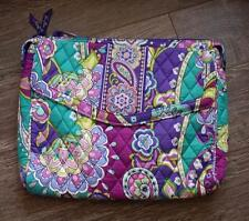 New with Tag Vera Bradley Tablet Hipster in 6 different print  ~~free shipping~~