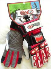 Massive Discount! Cling-ON Masters Waterski Watersports Gloves XXL. 24315