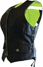 Missing Link Womens G2 DOC Reversible Safety Vest