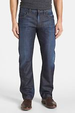 NWT Citizens of Humanity CoH Relaxed Leg Colt Mens Jeans 36 x 33 $178