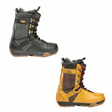 ROME SDS BODEGA MENS NEW SNOWBOARD BOOTS 2016 SNOW FREE DELIVERY AUSTRALIA