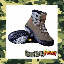 Hunters Element Echo Hunting Boots At HUNTING FEVER