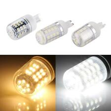 G9 Pure/Warm White 48/36/21 LED 3528/5050 SMD Spotlight Light Lamp Bulb