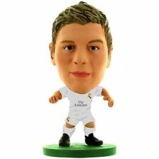 Real Madrid FC SoccerStarz Kroos Football Soccer Spanish La Liga