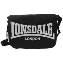 Lonsdale Messenger bag Classic Shoulder Bag Shoulder Bag Messenger bag new
