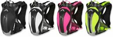 American Kargo Turbo 1.5 Liter Hydration Pack Backpack 2014