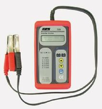 Electronic Specialties  725 Battery & Starting/Charging System Tester