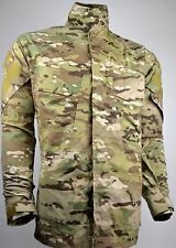 CRYE PRECISION FIELD SHIRT G3 GEN III MULTICAM SF