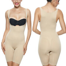 Franat body magic,body lingerie,thong shapewear,backless body shaper,bodyshapers