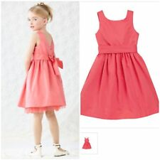 New Girls Elegant  Party birthday Dresses with Lace Clothes at size 2.3.4.5.6