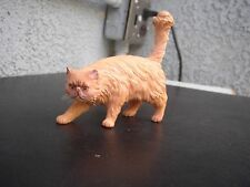 Tonner Harry Potter  Cat  USED  new condition no box