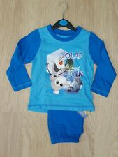 Boys charactor pyjamas. Brand new with tags. Childrens clothing.