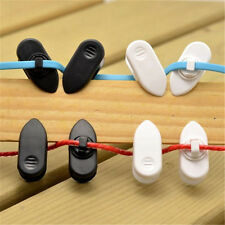 5PCS Clips for Headphone Earphone Cable Wire Fine Nip Clamp Holder Mount Collar