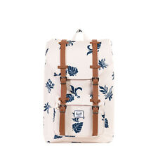 BRAND NEW Herschel Supply Co. Little America Mid-Volume Laptop Backpack