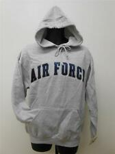 NEW USA USAF AIR FORCE Adult Mens Sizes S-M-L-XL-2XL Hoodie