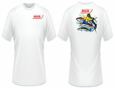 Boston Whaler Ocean T-Shirt