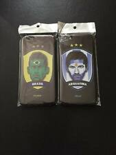 Neymar Messi Barcelona Phone Case