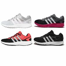 Adidas Galaxy 2 W II Womens Running Shoes Trainers Sneakers Pick 1