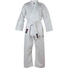 Kids Karate GI Suit Children Karate Unitform Student Karate Suit GI Blitz Sport