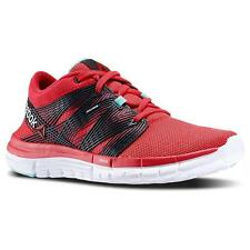 Reebok ZQuick goddess 2.0 sneaker shoes sports shoes running shoes sneakers