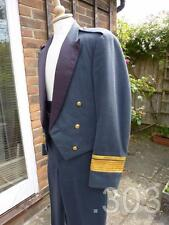 RAF Royal Air Force Flight Officer's Mess Dress Uniform, Air Vice Marshall