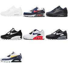 Nike Air Max 90 Essential NSW Mens Running Shoes Sneakers Trainers Pick 1