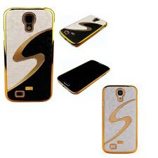 Hardcase Cover for Samsung Galaxy S4 i9500 Design Motif Pattern Case Cover Skin
