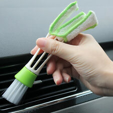 Car Outlet Dust Collector Cleaner Computer Duster Cleaning Tools Car Accessories