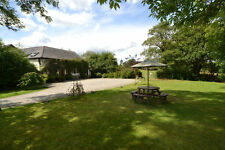 UK Wales Holiday Cottage - Slps 12, 4 Night Breaks - Half Term, Summer Holiday