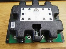 ATWOOD LEVEL LEGS RELAY PACK CONTROLLER 66206