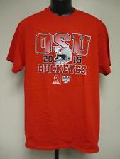 New Ohio State Buckeyes 2015 Sugar Bowl Adult Mens Sizes L-2XL Shirt