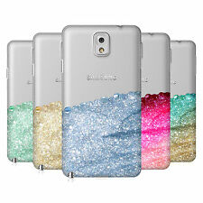 OFFICIAL MONIKA STRIGEL PRETTY COVERED 2 HARD BACK CASE FOR SAMSUNG PHONES 2
