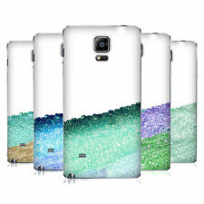 OFFICIAL MONIKA STRIGEL PRETTY COVERED BATTERY COVER FOR SAMSUNG PHONES 1