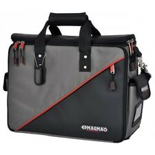 CK Magma MA2630 Technicians / Electricians Tool / Storage /Laptop Carry Case Bag