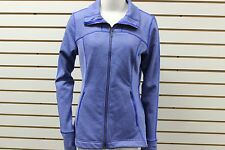 Women's Marmot Comfortable Kenzie Jacket Astral Blue 56590 Brand New With Tag