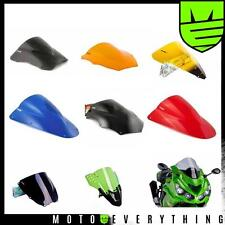 Puig Racing Windscreen for Kawasaki ZX-14/ZX-14R 2006-2014