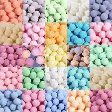 Assorted Scents Mini Bath Marbles Fizzers Bath Bubble & Beyond 10g (10 or 30)