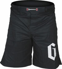 Gameness Strike Board Shorts BJJ MMA Grappling IFBJJ No Gi Jiu Jitsu Competition
