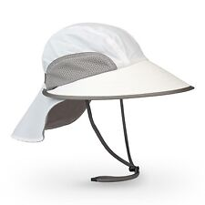 SunDay Afternoons SPORT HAT best Sun Protection 50upf NEW