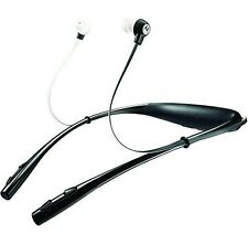 Brand New Motorola Buds Universal Bluetooth Stereo Headset - Retail Packaging