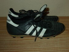 vintage Adidas Copa Mundial soccer shoes cleats size 6 Germany