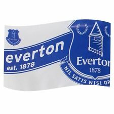 Everton FC Flag ES Football Soccer EPL Team Banner