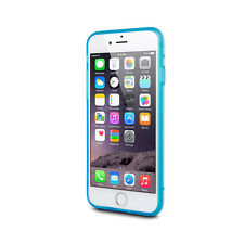 Glow In The Dark Luminous Clear Back Transparent Case for Apple iPhone 5 5S Fine