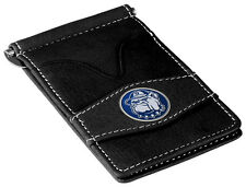 Georgetown Hoyas Player's Leather Wallet