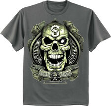 Black plus size hip hop tall and big t shirts 4x 4xl ebay for Hip hop t shirts big and tall